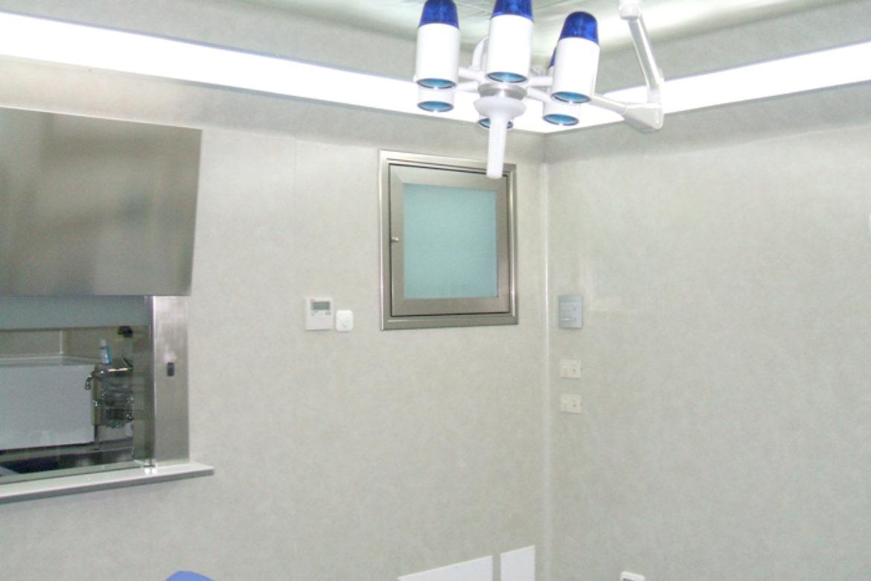 Clinica-Listro_04