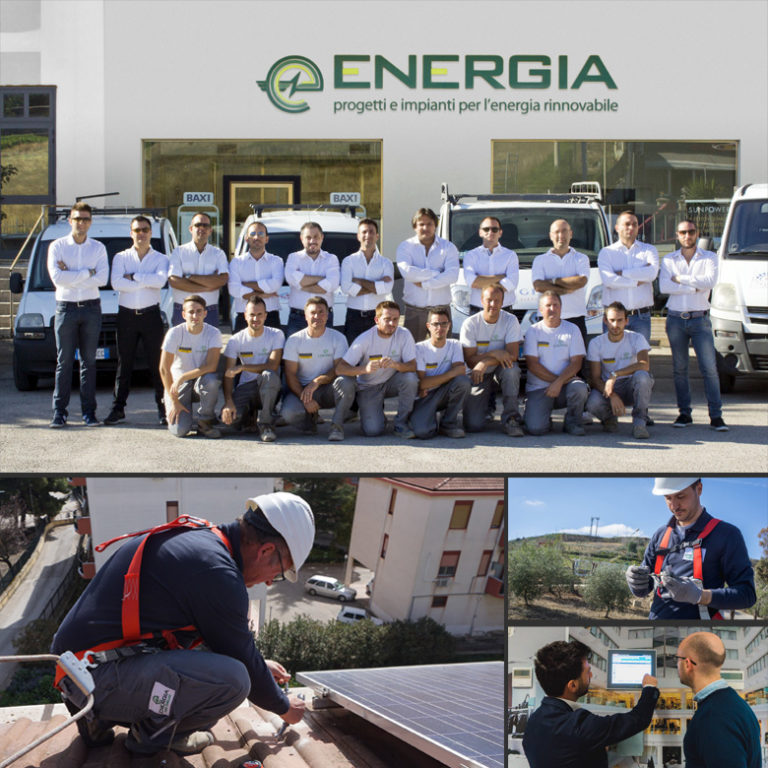 https://www.energiaitaliaspa.it/wp-content/uploads/2019/05/azienda-energia-768x768.jpg